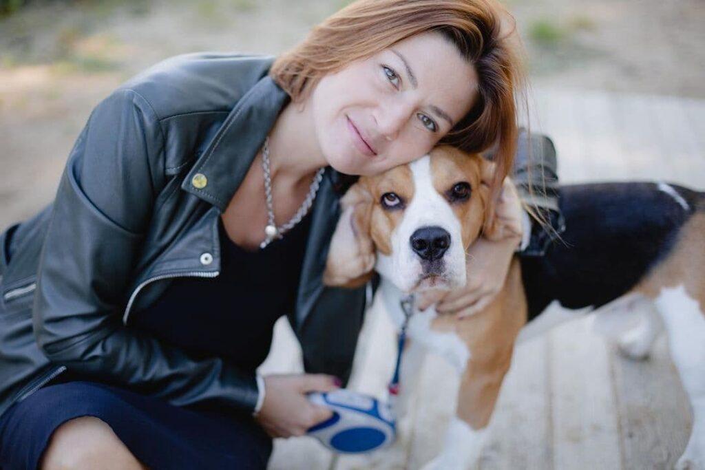 Блог PSY2.0: Познакомимся ближе? Клинический психолог и PSY2.0-терапевт Татьяна Павлычева